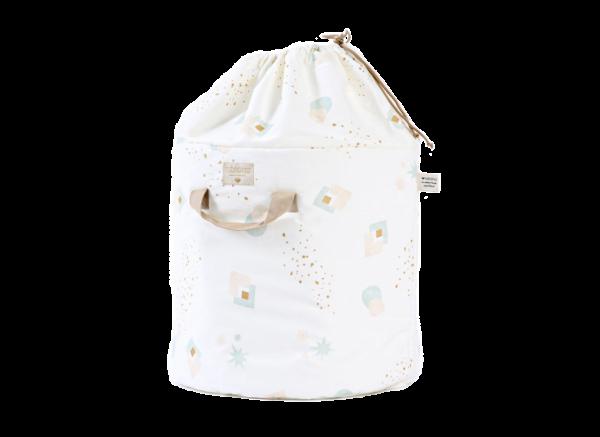bamboo-toy-bag-sac-a-jouet-guarda-juguetes-aqua-eclipse-white-nobodinoz-1-1024×745-1.png