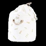 bamboo-toy-bag-sac-a-jouet-guarda-juguetes-gold-secrets-white-nobodinoz-1-1024×745-1.png
