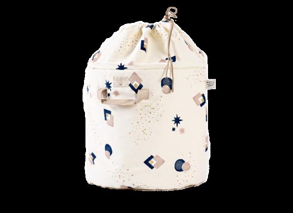 bamboo-toy-bag-sac-a-jouet-guarda-juguetes-night-blue-eclipse-natural-nobodinoz-1-1024×745-1.png