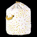 baobab-toybag-guardajuguetes-pink-honey-sparks-nobodinoz-1-1024×745-1.png