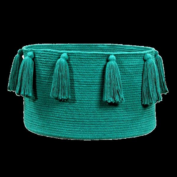 basket-tassels-emerald.png