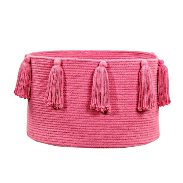 basket-tassels-fuchsia.png