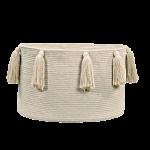 basket-tassels-natural.png