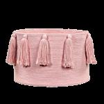 basket-tassels-pink.png