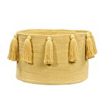 basket-tassels-yellow.png