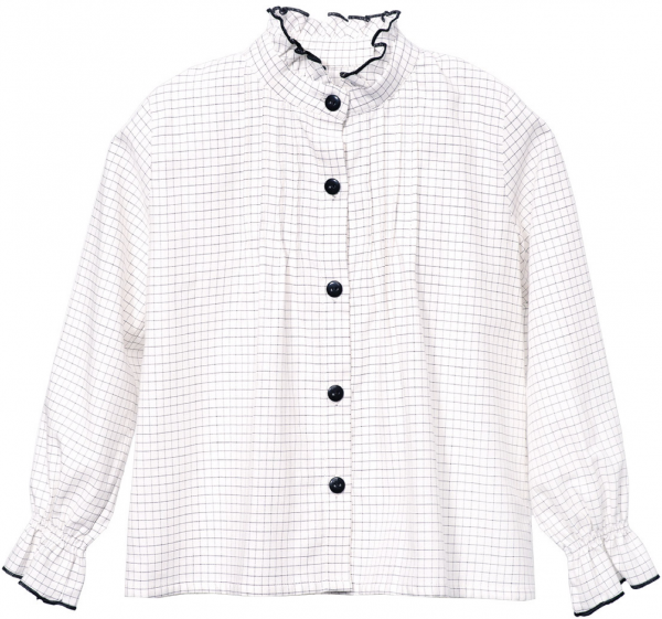 blouse-1.png