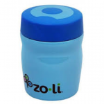 bluezoli.png
