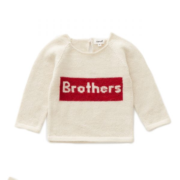 brothers-1.jpg