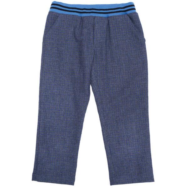bruno-blue2-1 copy