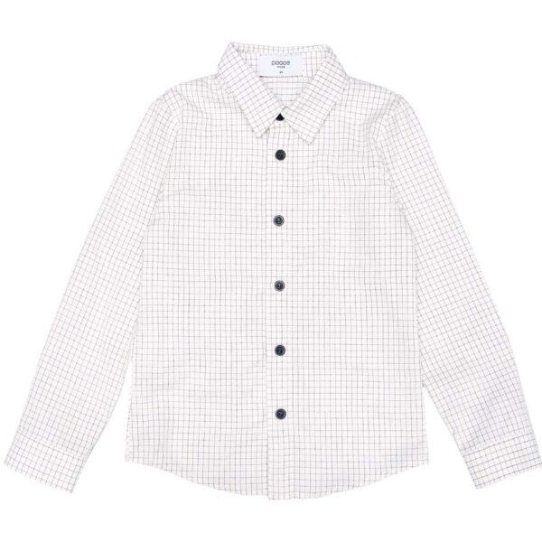 c-shirt-1 copy