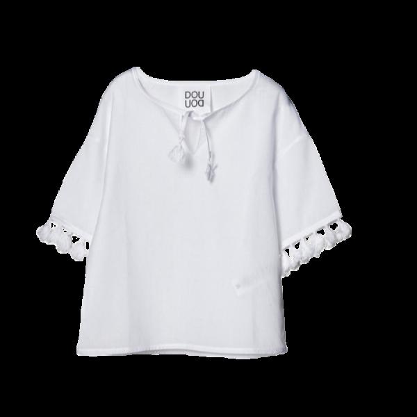 camicia-austin-bianco.png