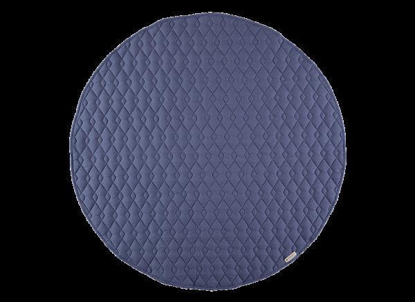 carpet-kiowa-aegean-blue-1-1024×745-1.png