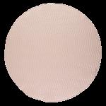 carpet-kiowa-bloom-pink-1_1-1024×745-1.png