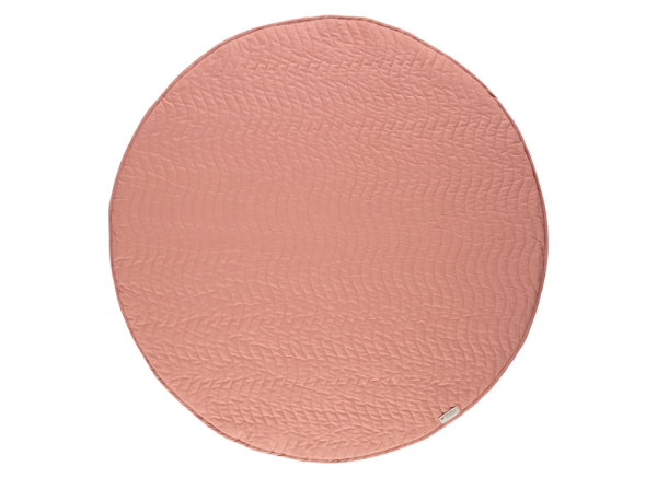 carpet-kiowa-dolce-vita-pink-1-1024×745-1.png