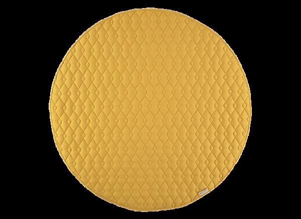carpet-kiowa-farniente-yellow-1-1024×745-1.png