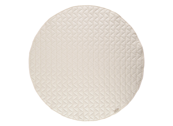 carpet-kiowa-natural-1-1024×745-1.png