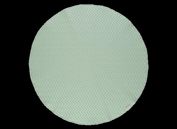 carpet-kiowa-provence-green-1-1024×745-1.png