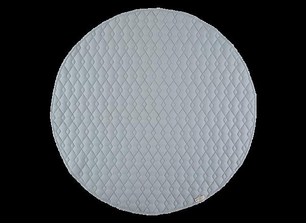 carpet-kiowa-rivieara-blue-1_1-1024×745-1.png