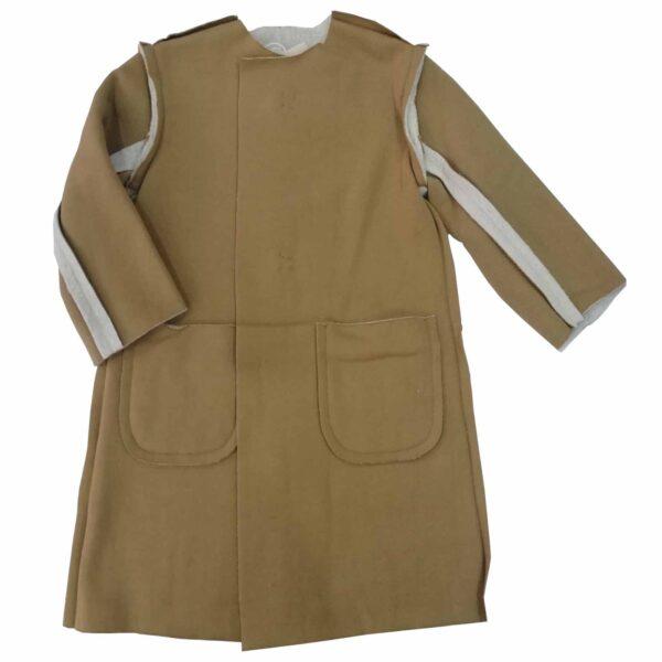 coat-1-copy-1 copy