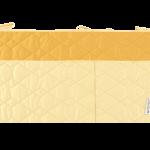 crib-organizer-sevilla-sunny-yellow.png