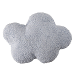 cushion-cloud-blue-.png
