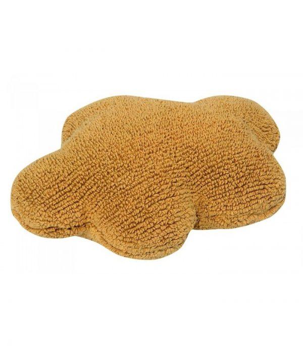 cushion-cloud-mustard-1.jpg