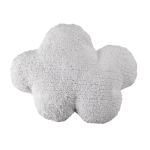 cushion-cloud-white.png