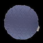 cushion-sitges-aegean-blue-1_1-1024×745-1.png