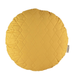 cushion-sitges-farniente-yellow-1024×745-1.png