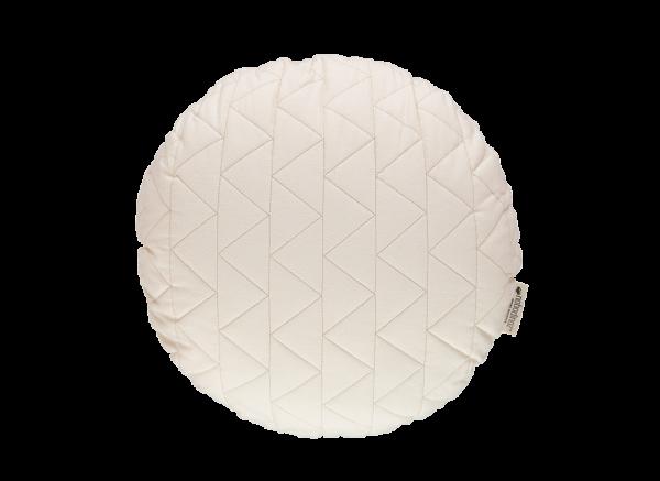 cushion-sitges-natural-1-1024×745-1.png