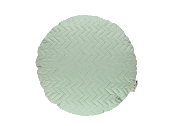 cushion-sitges-provence-green-1-1024×745-1.png