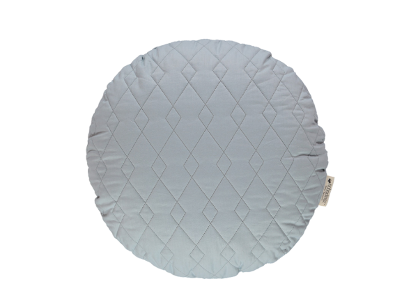 cushion-sitges-riviera-blue-1-1024×745-1.png