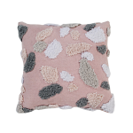 cushion-terrazzo-rose-quartz.png