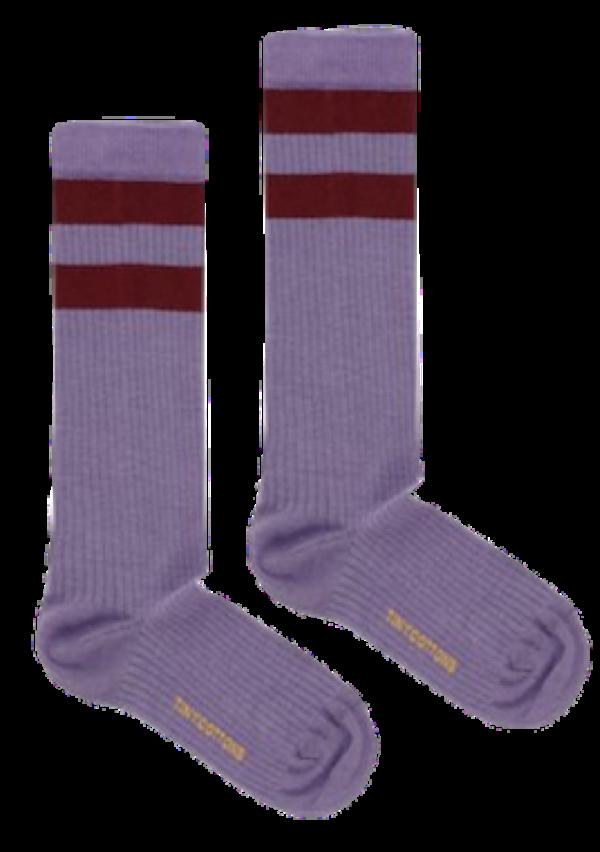dark-socks-1.png