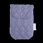 diaper-case-Granada-aegean-blue.png