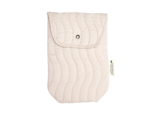 diaper-case-Granada-bloom-pink.png