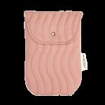 diaper-case-Granada-dolce-vita-pink.png