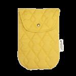 diaper-case-Granada-farniente-yellow.png