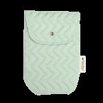 diaper-case-Granada-provence-green.png