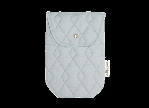 diaper-case-Granada-riviera-blue.png