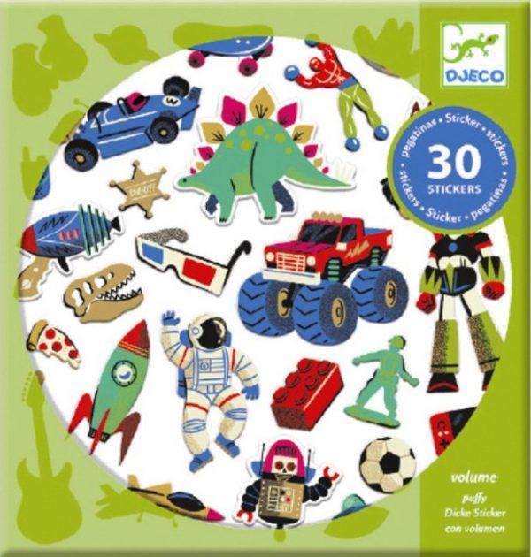 djeco-retro-toys-puffy-stickers-daisydaisy-brighton1.jpg