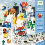 djeco-sticker-story-monster-invasion-daisydaisy-brighton1.jpg