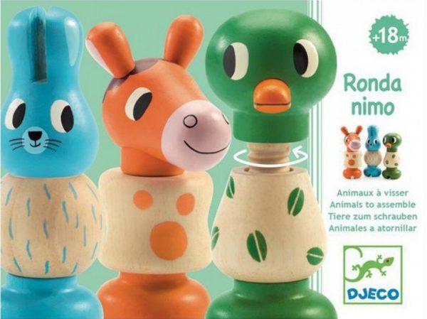 djeco-wooden-animals-to-assemble-rondanimo-daisydaisy-brighton1.jpg