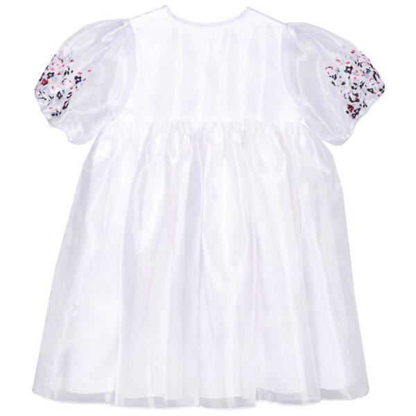 dress-ella-white-1 copy