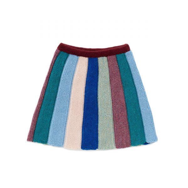 e-skirt-1.jpg