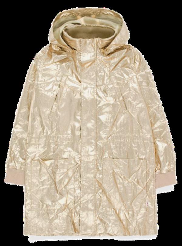 g-jacket-1.png