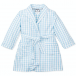 gingham-robe23.png