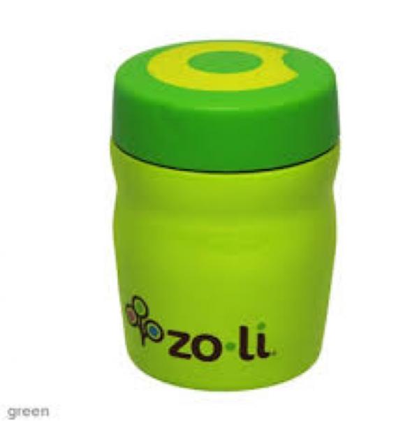 greenzoli.png