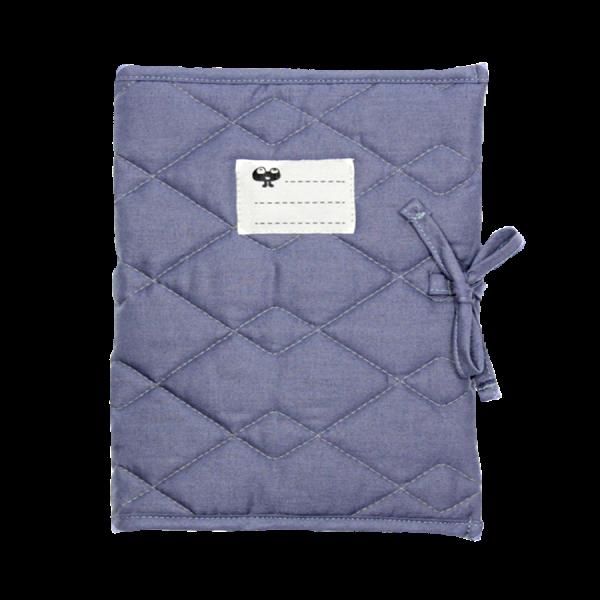 health-book-sleeve-Salamanca-aegean-blue.png