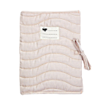 health-book-sleeve-Salamanca-bloom-pink.png